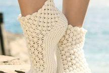 calze ferri