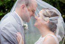 Weddings / Photos taken at Weddings