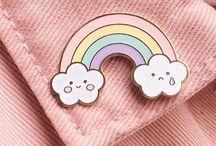 Pins and pins