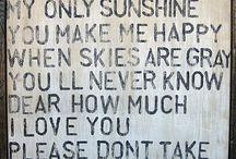 Makes me smile....