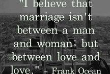 Life, Relationships