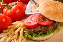 KOL Foods Recipes