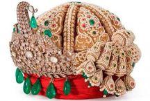 Индийские драгоценности