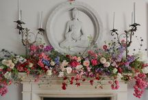 Mantlepieces