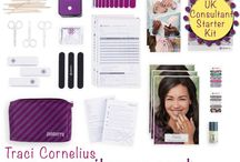 Join Jamberry Nails UK / Join Jamberry Nails UK, I am a Future Jamberry Consulatant and can help you with your Jamberry Journey.  We have fantastic support and guidance - get in touch by following the link on my page...