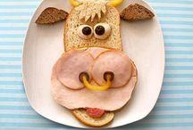 szendvicsek