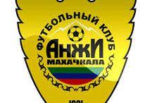 anzhi-makhachkala