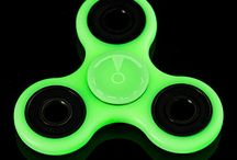 The best fidget spinners to try