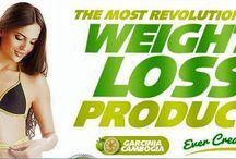 Garcinia Cambogia / Brand New Trim365 Spray