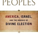 American Politics and Jewish Leaders
