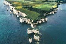 Explore southern England