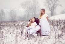 Wedding Ideas / U nás sa sny stanú skutočnosťou…. Milé mamičky a roztomilé detičky.Srdečne Vás vítame v našom slávnostnom svete šiat, oblekov, doplnkov a pozývame Vás do nášho rozprávkového obchodíku. U nás sa stanú sny o krásnych princeznách a odvážnych princoch skutočnosťou. Sme tu pre Vás od prvého momentu výberu šiat, až pokiaľ si ich nebudete obzerať doma pred zrkadlom a tešiť sa z nich. Naším cieľom je robiť radosť a plniť rozprávkové sny všetkým deťom.