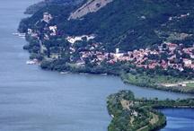 Magyarország ❤