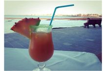 #eat #drink #tasty