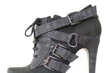 Shoes, shoes, shoes!!!!!