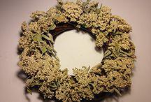 Wreaths Officinalis