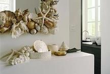 New Craft ideas to make / by Debbie Pimentel