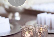 Wedding / by Montserrat