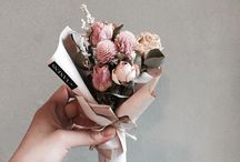 Idei flori