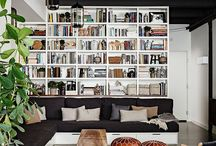My Future Apartment/House / by Izzy Davis