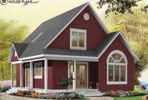 Houses / The Choice Custom Home offers different types and well made houses for your living. We offer container houses, natural wood houses, prefabricated and steel truss houses. https://choicecustomhome.com/catalog/houses