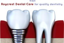 Dentists Canada / Visit our dentist in Brampton, Canada for quality dental service.
