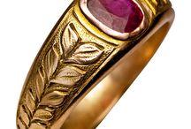 gr. šperkov