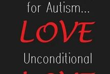 Living on the Spectrum / What it's like to be on the Autistic Spectrum