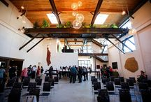 OF Site Selection / Venue options for OF event