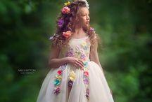 princess session