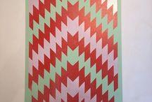 Print/Art