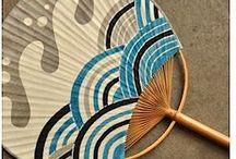 일본패턴_japan pattern