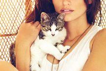 Beautiful People :)