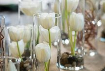 arreglos florales para matris