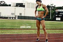 Motivation and training