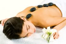 Spa / by Twinkle Alonzo-Calalay