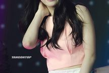 Taeyeon snsd ♡ / by Nutt Kanyanee