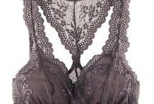Dream clothes / by Bonnie Cravens