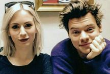 Harry/gemma