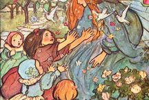 .fairytales.