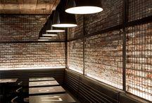Proyecto Bar David / by KUN
