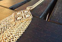 Jewellery - Ékszerek / redrouge.hu