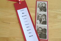 Father's Day / by Renee Barron Hall