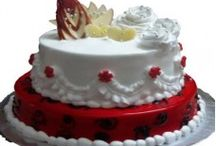 Zoganto's Venture of Online Shopping in Cakes, Flowers & Gifts / Zoganto commence its start up of online shopping in India and Worldwide. Order cakes, flowers and gifts online with quick delivery.