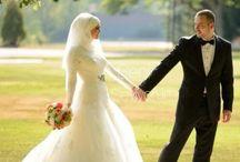 Eskişehir İslami Düğün Organizasyonu, Dini Düğün Organizasyonu