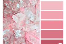 true colors{pantone}
