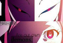 Anime Idézetek