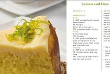 lancwood recipe