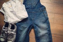 Shopping du lundi / New post on my new blog: journalduneblogueuse.com Retrouver tous les détails de mes achats du jour!