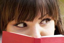 i should read....